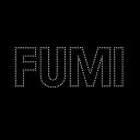 Gallery Fumi logo icon