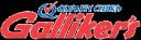 Galliker's Dairy logo icon