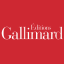 Site Gallimard logo icon