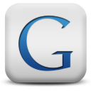 Gallinet Limited logo icon
