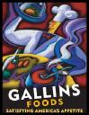 Gallins Foods