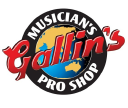 Gallin logo icon