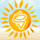Gallone's Ice Cream Parlours logo icon