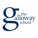 The Galloway School logo icon