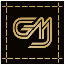 Galmark logo icon