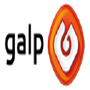 Galp logo icon
