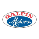 Galpin Motors - Send cold emails to Galpin Motors