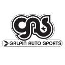 Galpin Auto Sports logo icon