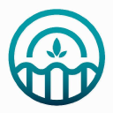 Galt Energy   Energía Solar logo icon