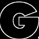 Galt logo icon