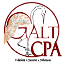 Galt CPA on Elioplus