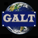 Galt Technology, logo icon