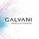 Galvani Bioelectronics logo icon