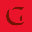 Galvanized logo icon