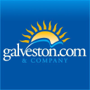 Galveston logo icon