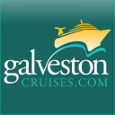 Galveston Cruises logo icon
