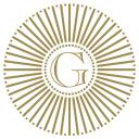 Galvin Restaurants logo icon