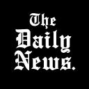 Galveston Newspapers logo icon