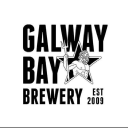 Galway Bay Brewery logo icon