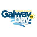 Galway Bay Fm logo icon