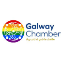 Galway Chamber logo icon