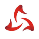 Galway Clinic - Send cold emails to Galway Clinic