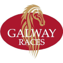 Galway Races logo icon