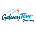 Galway Tour Company logo icon