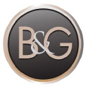 Bailey & Galyen logo icon