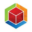 Gama logo icon