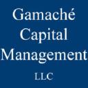 gamachecm.com logo