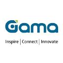 Gama Consumer logo icon