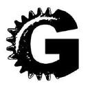 Gam Alive logo icon