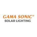 By Gamasonic logo icon