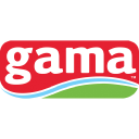 Gama Uk logo icon