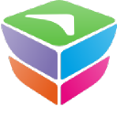 Gamaya logo icon