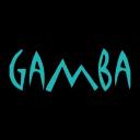 Gamba logo icon