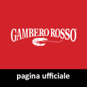 Gambero Rosso logo icon