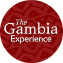 The Gambia logo icon