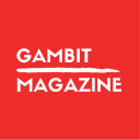 Ga Mb It logo icon