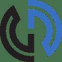Gambit Research logo icon
