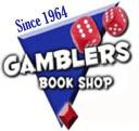 Gamblers General Store logo icon