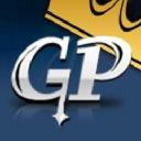 Gamblers Palace logo icon