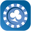 Gambling Affiliation logo icon