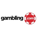 Gambling.Com logo icon