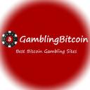 gamblingbitcoin.com logo icon