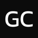 Gambling Commission logo icon