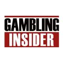 Gambling Insider logo icon