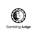 Gambling Judge logo icon