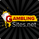 Gambling Sites logo icon